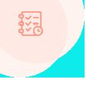 ÜBER die gewerbliche Anmeldung/Gründung & Finanzierung
