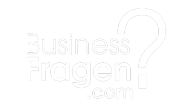 BusinessFragen.com