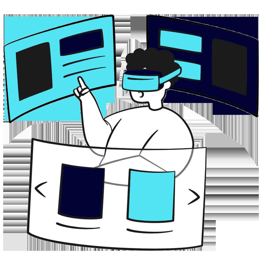 digitalisierung tirol