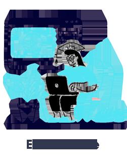 onlinenachhilfe rechnungswesen