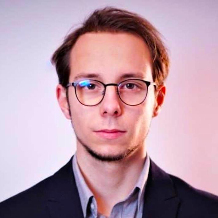 digital expert österreich