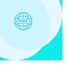 BIS zum erfolgreichen Online-Auftritt, Vertrieb & Marketing