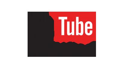 youtuber berater für unternehmen