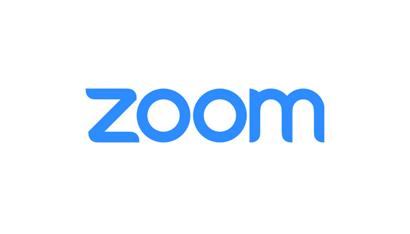 zoom innsbruck